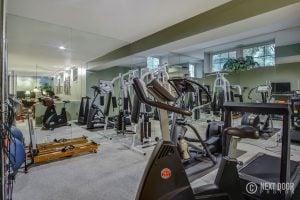 4462 Quebec Ln Workout Center