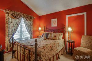 4462 Quebec Ln 2nd Bedroom