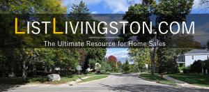 list livingston