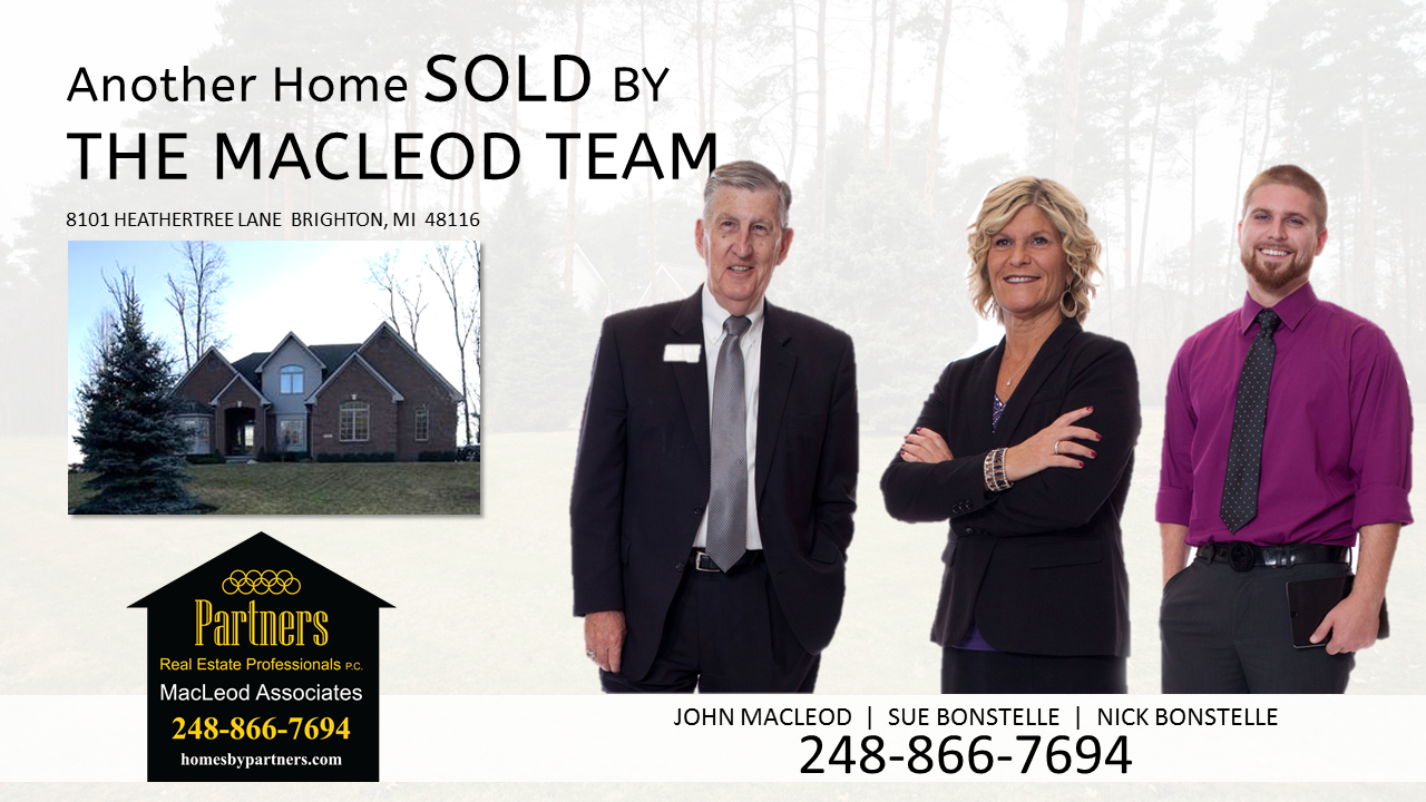 another home sold by macleod team