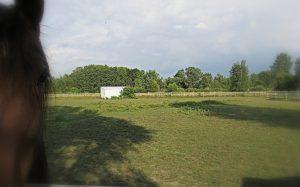 4850 Deal Rd Horse Farm for Sale