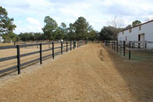 701-trulock-vineyards-rd-equestrian-property-for-sale-in-sc