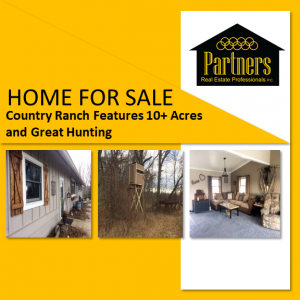 gregory ranch home for sale