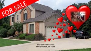 5527 bradford brighton home for sale