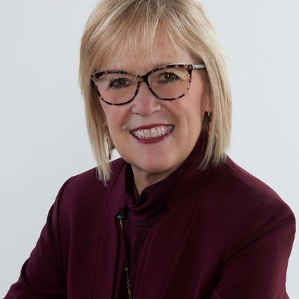 Marianne McCreary