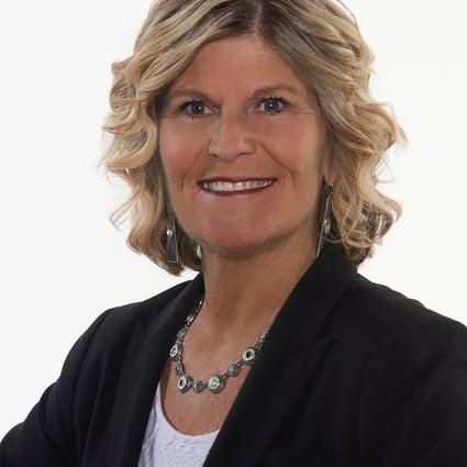 Sue Bonstelle