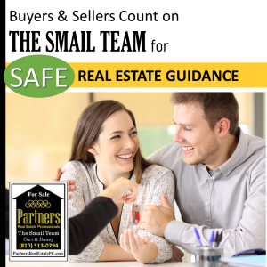 Real Estate and covid-19
