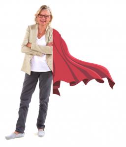 Joan Penrose Super Realtor
