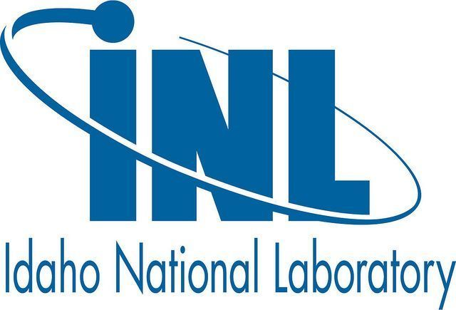 Idaho National Lab