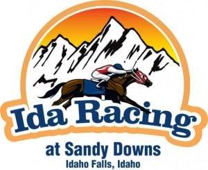Events in Idaho Falls
