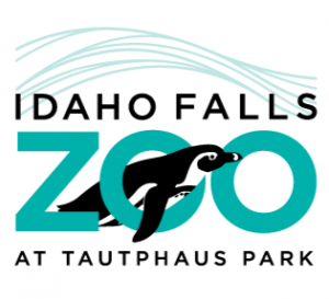 Attractions Idaho Falls