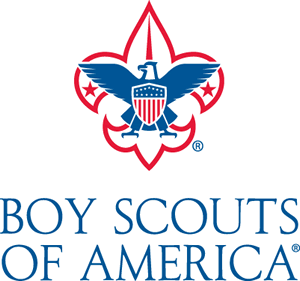 Boy Scouts of America Grand Teton Council