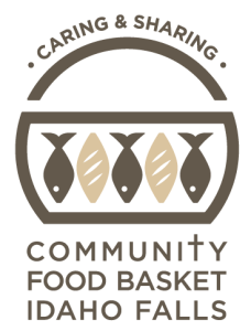 Community Food Basket Idaho Falls | Volunteer Opportunities