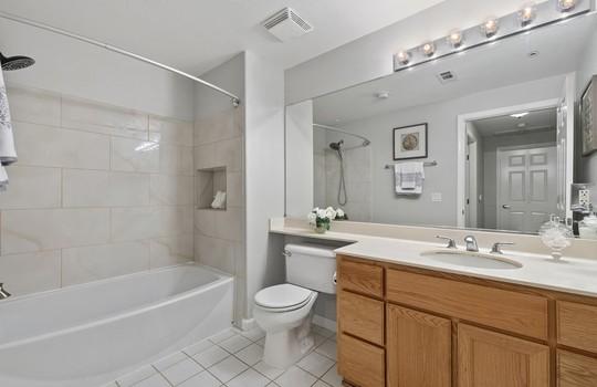 013_Second Bathroom