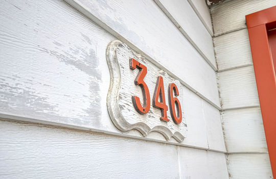 Copy of 346 Elliott Avenue-15