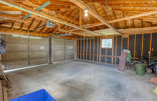 5755 Front Road-1