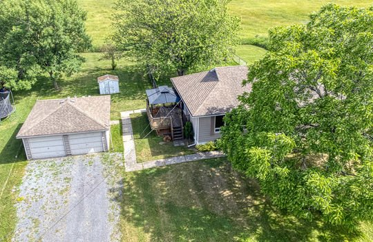 5755 Front Road-14