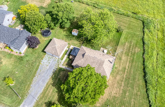 5755 Front Road-15