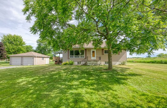 5755 Front Road-2