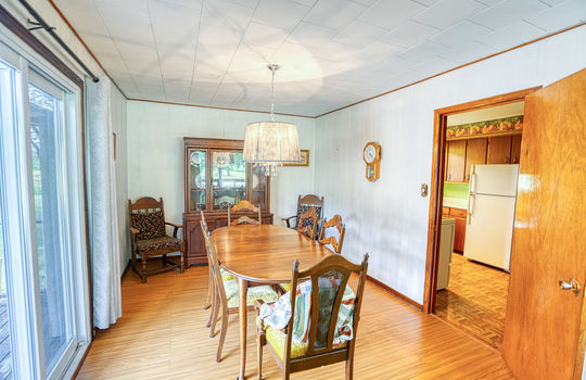 5755 Front Road-31