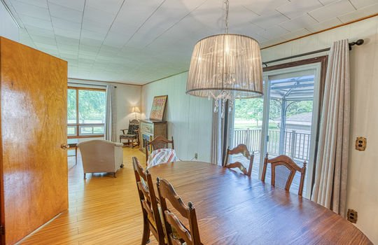 5755 Front Road-32