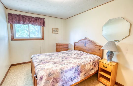 5755 Front Road-38
