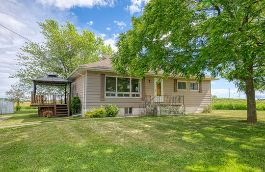 5755 Front Road-4