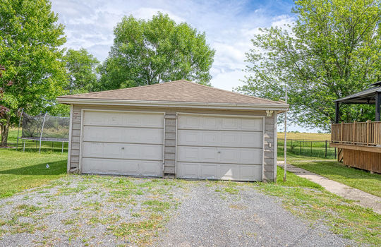 5755 Front Road-5