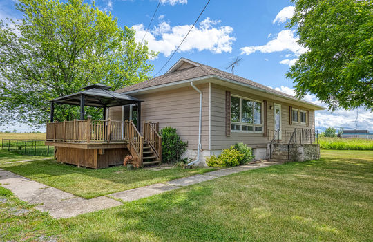 5755 Front Road-6