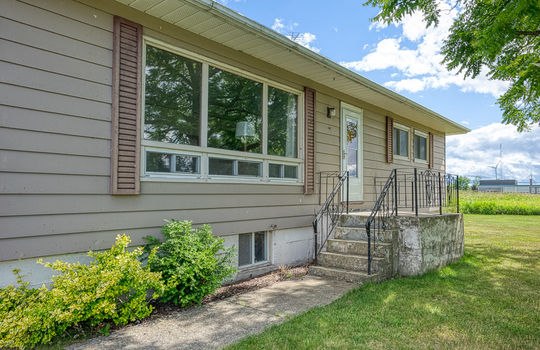 5755 Front Road-7