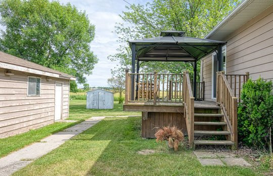 5755 Front Road-8