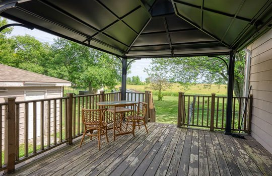 5755 Front Road-9