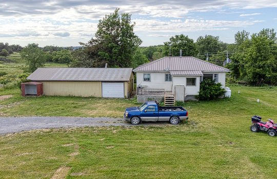 7720 Front Rd-1