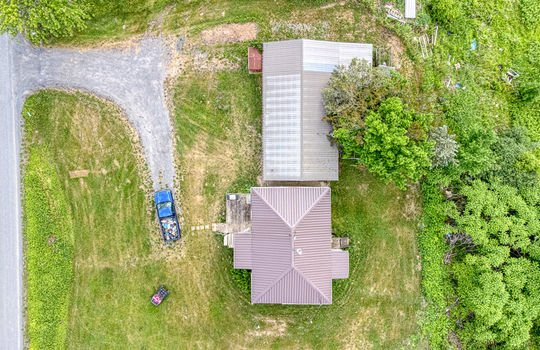 7720 Front Rd-7