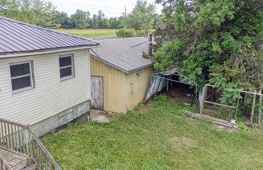 7720 Front Rd-8