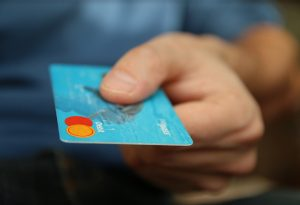 Tips on how to improve your credit