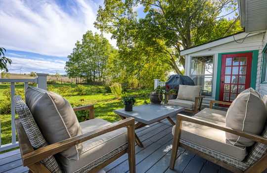 5105 Front Road-16