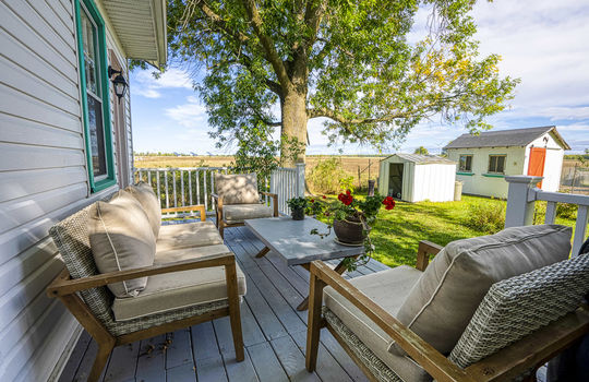 5105 Front Road-17