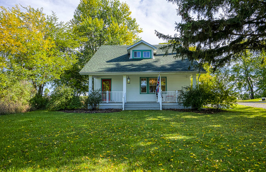 5105 Front Road-4