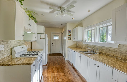 5105 Front Road-55