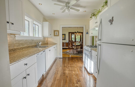 5105 Front Road-59