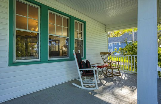 5105 Front Road-7