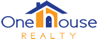 onehouse-realty
