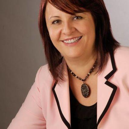 Halina Zdanowski