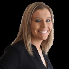 Megan Krueger