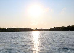 Lake Lida
