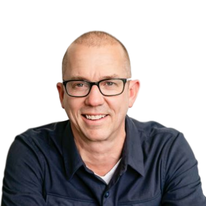 Matt Brunsvold