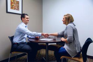 Hiring a real estate expert or realtor - Raboin Realty