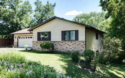 Home SOLD in Maplewood – 520 Roselawn Ave E!