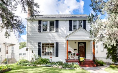 St. Paul Home SOLD – 1373 Schletti Street!